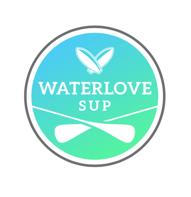Waterlove SUP