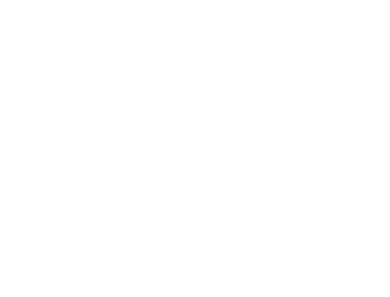 Kolula Icon Letter