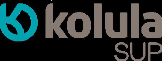 kolula SUP Logo