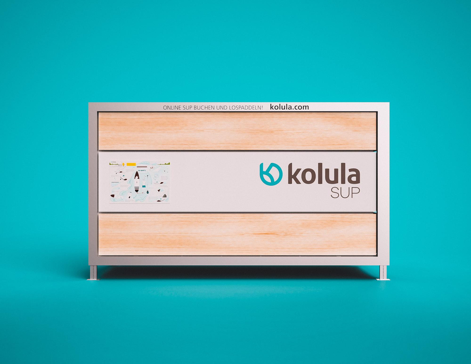 kolula - rendering Seite