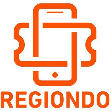 Regiondo Reviews